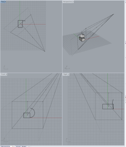 twoPointPerspectiveF6